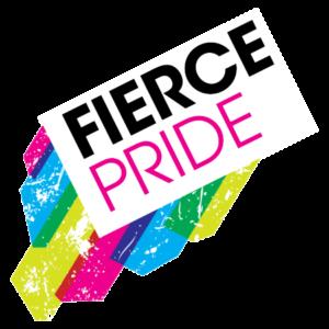 Fierce Pride - New Mexico's LGBTQ Health Advocacy Organization