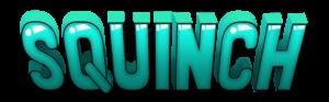 SQUINCH logo